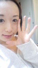 加藤悠 公式ブログ/ブレスポ。 画像1