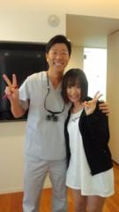 加藤悠 公式ブログ/腹痛の原因は何だ。 画像1