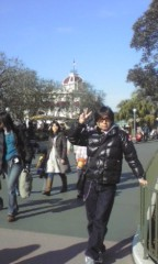 西原純 公式ブログ/久しぶりに… 画像3