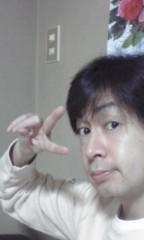 西原純 公式ブログ/これから… 画像1