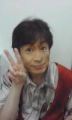 西原純 公式ブログ/今日から(^^) 画像1