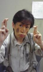 "西原純 公式ブログ/""博多座"" 画像2"