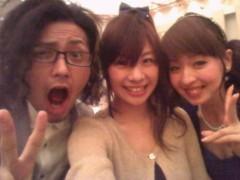 栗田裕里 公式ブログ/Wedding 画像2