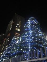 栗田裕里 公式ブログ/すちーまー 画像3