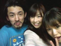 栗田裕里 公式ブログ/龍馬の平日 画像1