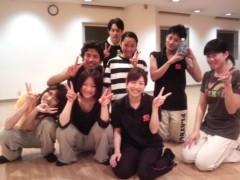 栗田裕里 公式ブログ/写真 画像1