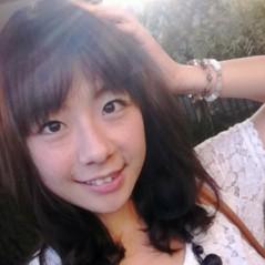 栗田裕里 公式ブログ/にゃふん 画像1