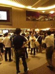 栗田裕里 公式ブログ/soccer 画像2