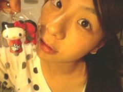 栗田裕里 公式ブログ/お土産 画像1