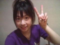 栗田裕里 公式ブログ/ダンス 画像1