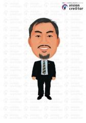 小野智彦 公式ブログ/絶好調だった11月、12月もそうありたい! 画像1