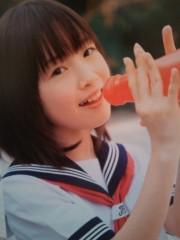 飯田ゆか 公式ブログ/告知だよ☆ 画像2
