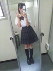 飯田ゆか 公式ブログ/2011-07-14 12:49:50 画像1
