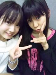 飯田ゆか 公式ブログ/またまた妖怪。 画像1