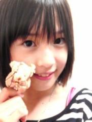 飯田ゆか 公式ブログ/寒くなったね.... 画像1