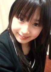 飯田ゆか 公式ブログ/明日から頑張りましょうね☆ 画像1
