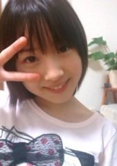 飯田ゆか 公式ブログ/夜更かし★ 画像1