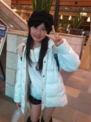 飯田ゆか 公式ブログ/あけましておめでとうございます* 画像1
