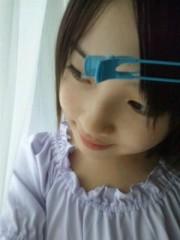 飯田ゆか 公式ブログ/雨雨雨…☆ 画像1