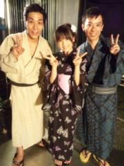 飯田ゆか 公式ブログ/お笑い芸人さん 画像2