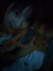 飯田ゆか 公式ブログ/ゆなゆなと(´・ω・`) 画像1