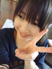 飯田ゆか 公式ブログ/\(^_^)(^_^)/おはよう 画像1