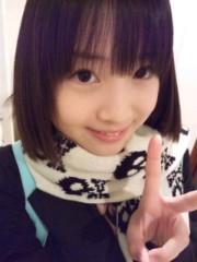 飯田ゆか 公式ブログ/☆今日はこれから★ 画像1