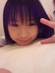 飯田ゆか 公式ブログ/またまた妖怪。 画像2