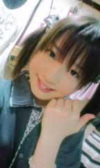 飯田ゆか 公式ブログ/ありがとーうヽ(´∀`*)/っ☆ 画像1