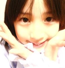 飯田ゆか 公式ブログ/今日は満月ょ 画像2