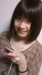 飯田ゆか 公式ブログ/ついにこの日が…。ー(゜∀゜)ー! 画像1