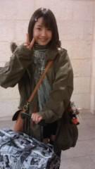 飯田ゆか 公式ブログ/2011-10-28 05:59:01 画像1