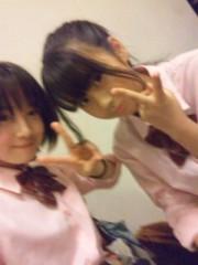 飯田ゆか 公式ブログ/最近の 画像1