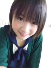 飯田ゆか 公式ブログ/福島なう( ´艸`) 画像1