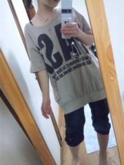 飯田ゆか 公式ブログ/最近の好きなコーデ☆! 画像1