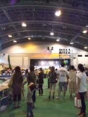 飯田ゆか 公式ブログ/しばらくの間☆ 画像1