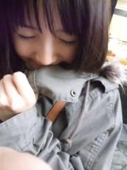 飯田ゆか 公式ブログ/短くてごめんね。 画像1