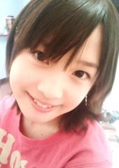 飯田ゆか 公式ブログ/こんにちわぃ^^ 画像1