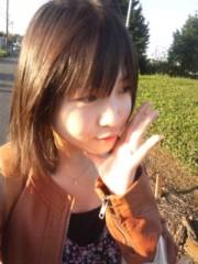 飯田ゆか 公式ブログ/♪小さい頃の(*´`*)/// 画像1
