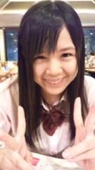 飯田ゆか 公式ブログ/2011-08-29 22:14:30 画像1