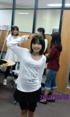 飯田ゆか 公式ブログ/おしらせ....☆ 画像1