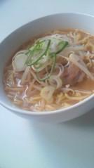 板垣春菜 公式ブログ/やっぱり 画像1