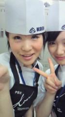 板垣春菜 公式ブログ/イベント告知 画像1