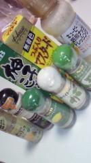 板垣春菜 公式ブログ/マイブーム 画像2
