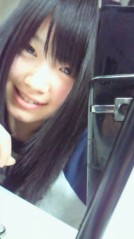板垣春菜 公式ブログ/ちょきちょき 画像1