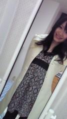 板垣春菜 公式ブログ/ただいま 画像1