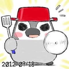 ぺそぎん 公式ブログ/お鍋戦士 画像1