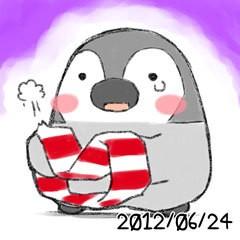 ぺそぎん 公式ブログ/ああっ…! 画像1