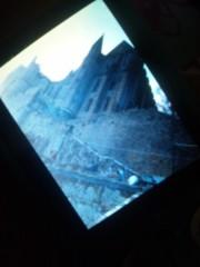 中村友美 公式ブログ/、「 画像2