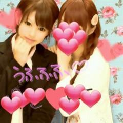 中村友美 公式ブログ/、「 画像1
